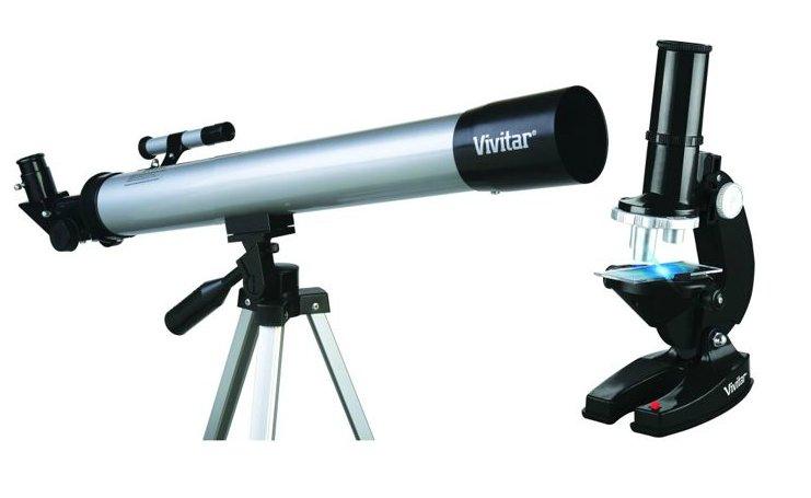 vivitar_telescope_microscope_combo_1