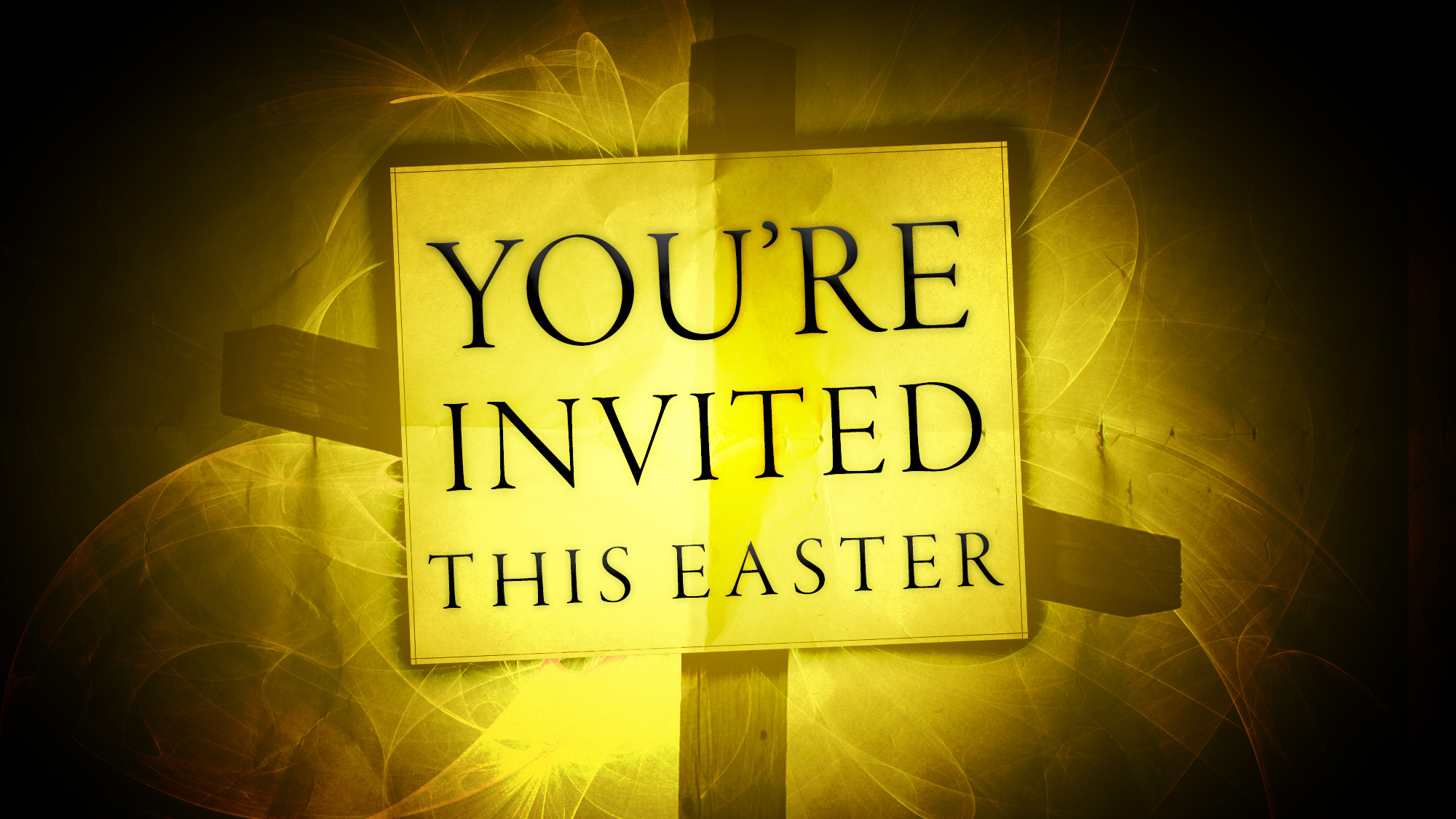 youre invited this easter_wide_t