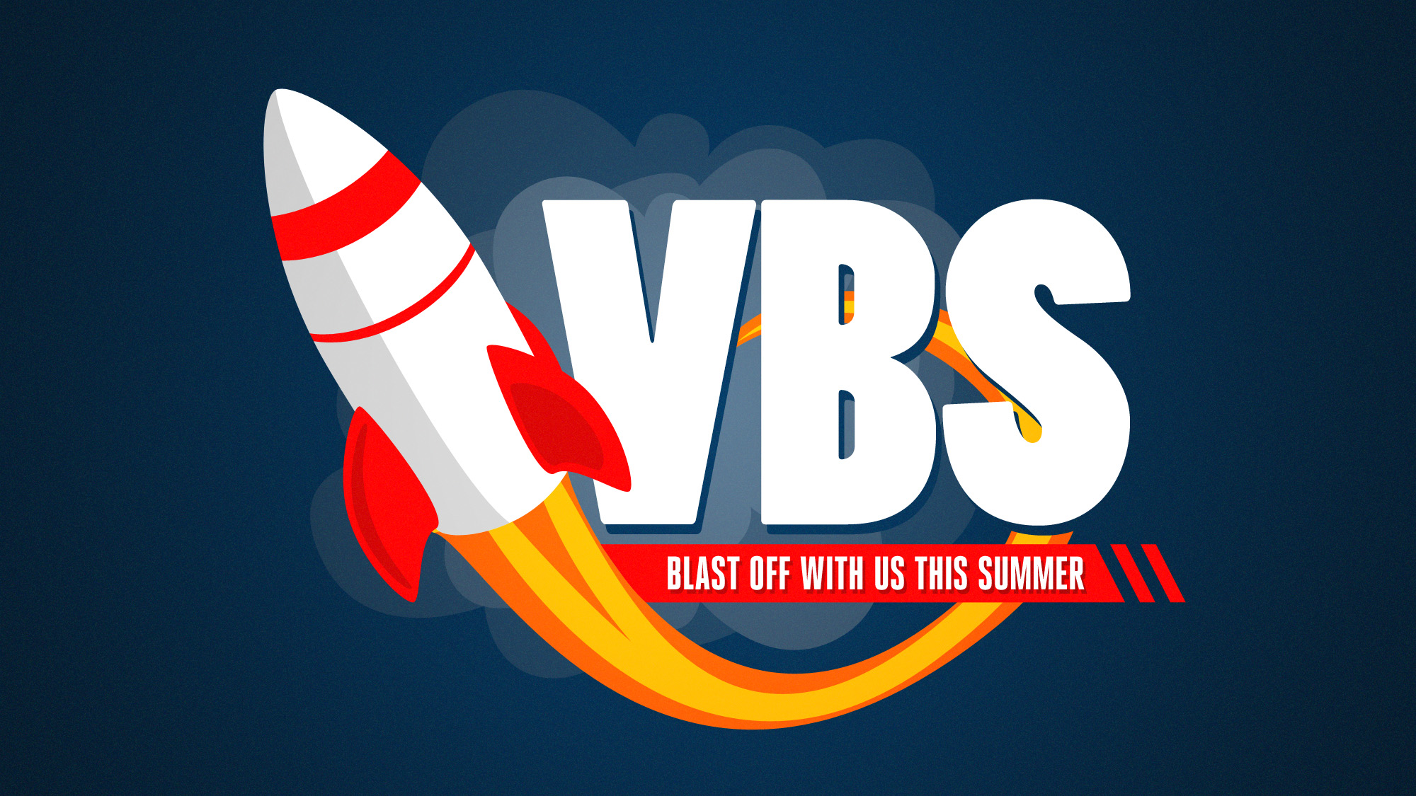 vbs_wide_t