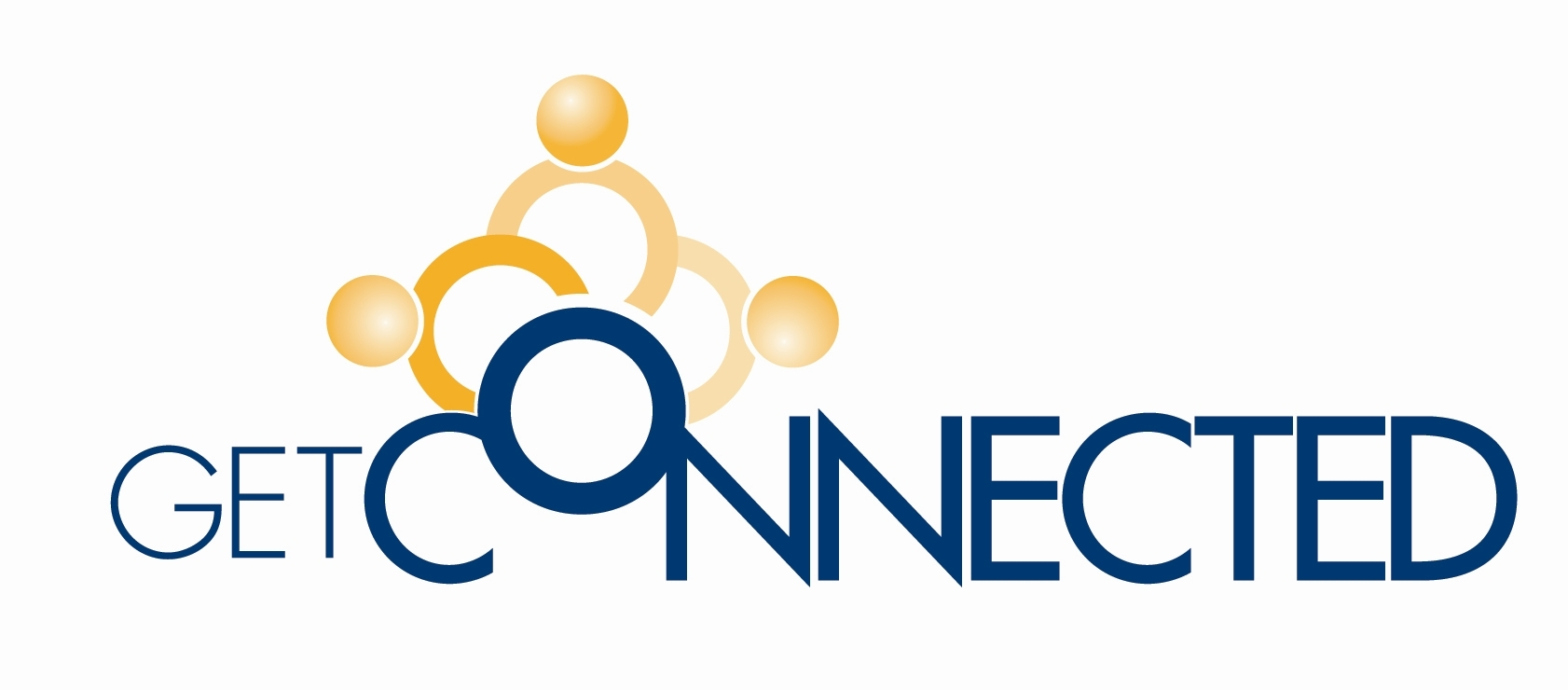get_connected_logo